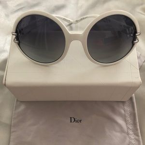 Dior Josephine1 women sunglasses